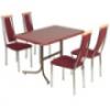 Cтулья,  столы для кафе,  баров,  ресторанов