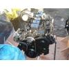 В наличии двигатели CUMMINS ISF 2. 8,  ISF3. 8,  4BT,  6BT,  4ISBe,  6ISBe,  C8. 3,  L8. 9,  LT10,  M11,  NT855