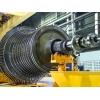 Ремонт высоковольтных электродвигателей,   трансформаторов