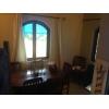 Дом с видом на море в Морджим Гоа