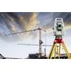 Компания ООО «КГТ» оказывает полный спектр услуг в области инженерно-геодезических изысканий