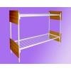 Железные армейские кровати,  одноярусные металлические для больниц,  бытовок,  общежитий,  интернатов,  школ,  ВУЗов