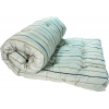 Кровати металлические для хосписов,  кровати для домов отдыха,  кровати для турбазы,  кровати для рабочих,  кровати для общежити