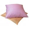 Кровати металлические для роддомов,  кровати для гостиниц,  кровати для строительных времянок,  кровати для студентов