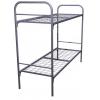 Металлические кровати для домов отдыха,  кровати для пансионата,  кровати для турбазы ,  кровати для рабочих