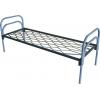 Кровати металлические для рабочих,  кровати для хостелов,  кровати для больницы,  кровати для отеля