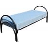 Металлические кровати для санатория,  кровати для лагеря,  кровати для строителей