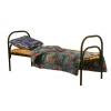 Кровати металлические для госпиталей,  кровати для лагеря,  кровати для студентов,  кровати для санатория