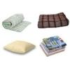 Металлические кровати для пансионата,  кровати для студентов,  кровати для общежитий,  кровати для хостелов,  кровати ар