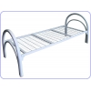 Кровати металлические для рабочих,  кровати для интернатов,  кровати для домов отдыха,  кровати для гостиницы