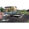 Строительство,     ремонт индивидуальных жилых строений:     дом,     дача,     баня,     беседки и другие строения.