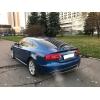 Автомобиль Audi A5 S:  в хорошие руки