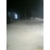 Сдаем помещения под склад