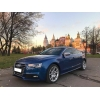 Автoмoбиль Audi A5 S:  в хoрoшиe руки