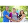 донация яйцеклеток + услуги суррогатной матери
