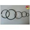 Поршневое кольцо гидроцилиндра 45х43х2, 5