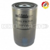 Фильтр топливный CNH 84219699,  504199554,  84348882,  87435525,  87592171,  87533313