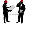 РЕМтендер – строительный,  ремонтный тендер