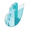 Дм-Стекло - раздвижные двери из стекла