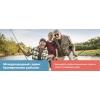 Международный сервис бронирования рыболовных туров Fish. Travel