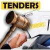 Тендеры/конкурсы на продажу неликвидов оборудования,  запчастей и материалов