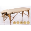 Складные массажные столы Restpro Memory.