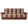 Купить диван-кровать с доставкой.
