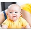 Приглашаем суррогатных мам и доноров яйцеклеток