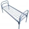 Кровати металлические для турбаз,  металлические кровати недорого,  купить металлические кровати