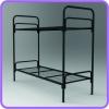 Кровати металлическиедля хостелов,  кровать с металлическим изголовьем,  кровати металлические оптом