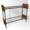 Производство металлических кроватей,  металлические кровати для взрослых,  кровать с металлическим каркасом