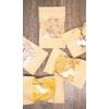 Производство «Фруктовые чипсы»