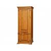 Мебель из натурального дерева по низкой цене.