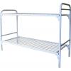 Кровать 200 200 металлическая,  кровати металлические двухъярусные,  купить кровать металлическую