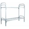 Кровать металлическая односпальная металлические кровати фото,  купить металлическую кровать недорого