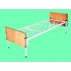Металлические кровати 120,  кровати металлические эконом,  кровать двухъярусная металлическая