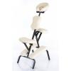 Многофункциональное кресло RESTPRO® RELAX
