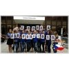Открываем набор абитуриентов в Чехию и дарим скидку 600 евро!