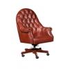 Мебельная компания «Мега Комфорт» - офисная мебель.