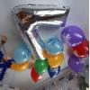 Продажа гелиевых шариков