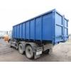 Вывоз пухто 10 тонн в СПб