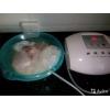 Купить :  Прибор для очистки продуктов, воды и воздуха (Озонатор)