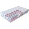 Классические ортопедические матрасы от фабрики «Промтекс Ориент»