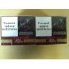 Продам оптом сигареты без фильтра Ritm.
