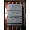 Продам оптом устройства для нагревания табака IQOS 2. 4 pluse Bluetooth