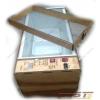Автоматический инкубатор BEST - 45