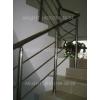 Перила,  поручни  и ограждения для лестниц,  (Алюминиевые перила)