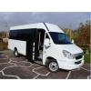 Аренда автобусов и микроавтобусов,  пассажирские перевозки.