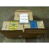 Продам оптом устройства стики для нагревания табака IQOS 2. 4 pluse Bluetooth
