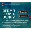 Мобильное приложение «Полина» увеличит ваш доход